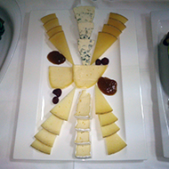 imageQueso manchego